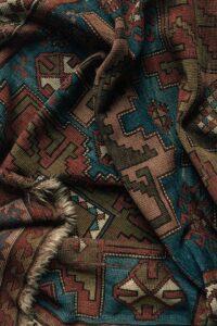 oriental rug insurance